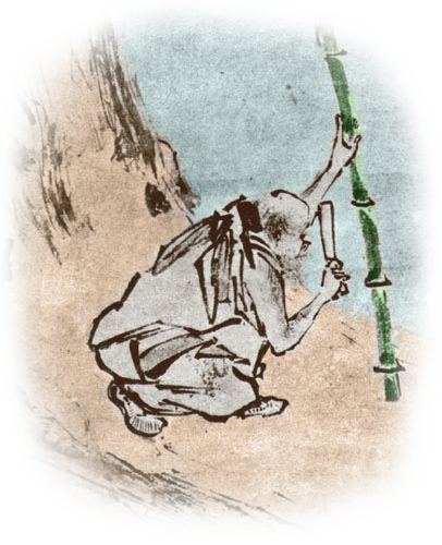 the platform sutra Download readings of the platform sutra or any other file from books category http download also available at fast speeds.